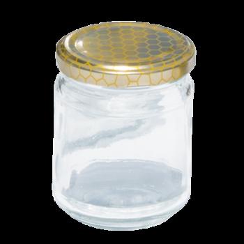 Βάζο STD 212 ml