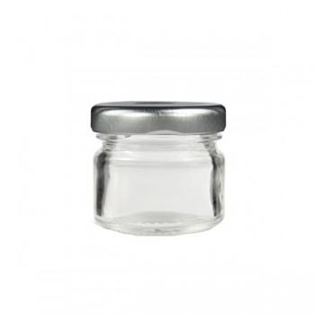 Βάζο 30 ml