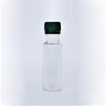 Φιάλη πλαστική 30ml