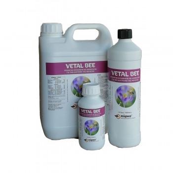 Vetal Bee 5Lt