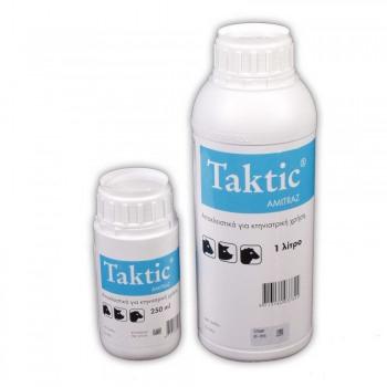 Taktic 1L
