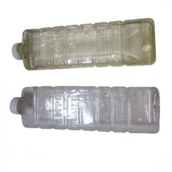 Τροφοδότης Μπουκάλι 1,5 lit