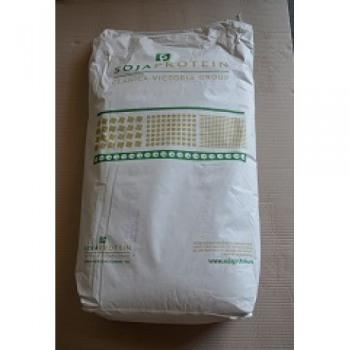 Σόγια συσκευασία 25 κιλών
