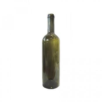 Φιάλη κρασιού Europea uvag 750ml