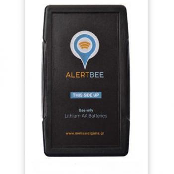 GPS AlertBee
