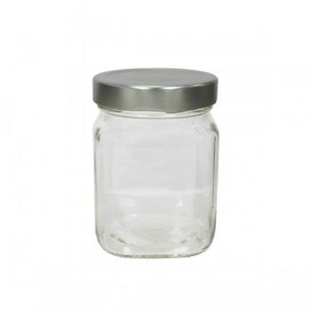 Βάζο Breeze 314 ml