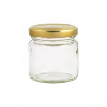 Βάζο 106 ml