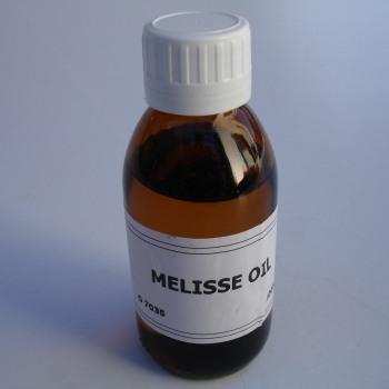 Αιθέρια Έλαια Αφεσμών 100 ml