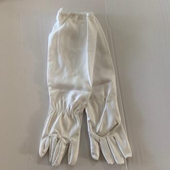 Γάντια μελισσοκομίας με πολυεστέρα No L - XL