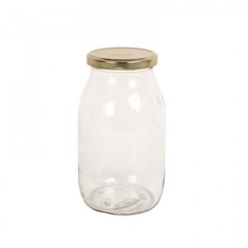 Βάζο 1000 ml