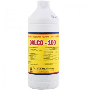 DALCO-100 0.500gr